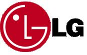 LG Witgoedservice Leudal