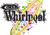 Whirlpool witgoedservice Leudal